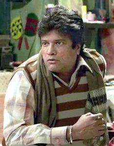 Rajesh sharma 1 234x300