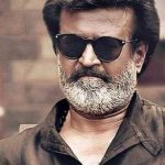 Rajinikanth Bio, Height, Net worth, Age, Family, Wife, Facts