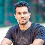 Randeep Hooda Height, Bio, Net worth, Age, Family, Girlfriend, Facts