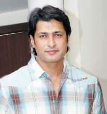 Salil Ankola Former Cricketer and Actor