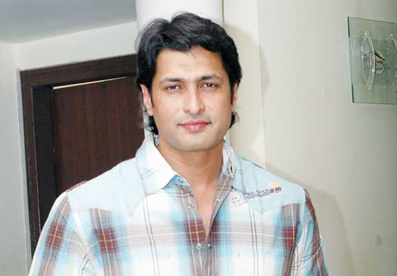 Salil Ankola Indian Former Cricketer and Actor