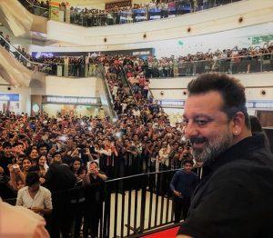 Sanjay Dutt fans 300x262