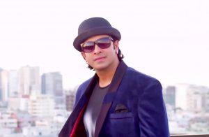Shakib Khan 300x196