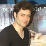 Shiney Ahuja Indian Actor