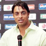 Shoaib Akhtar Bio, Height, Weight, Age, Family, Girlfriend And Facts