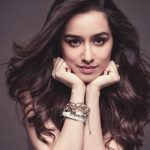 Shraddha Kapoor Indian Actress