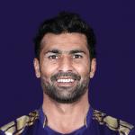 Sohail Khan (Pakistani Cricketer)