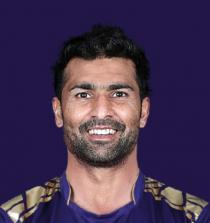 Sohail Khan (Pakistani Cricketer) Cricketer