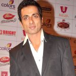 Sonu Sood Bio, Height, Weight, Age, Family, Wife And Facts
