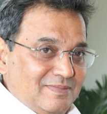 Subhash Ghai Director, Producer, Actor, Screenwriter, Music Director