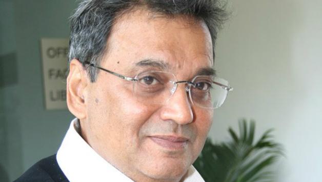 Subhash Ghai Indian Director, Producer, Actor, Screenwriter, Music Director