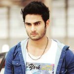 Sudheer Babu Posani Indian Actor and Model