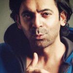 Sunil Grover Bio, Height, Weight, Age, Family, Girlfriend And Facts