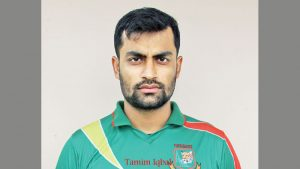 Tamim Iqbal16 300x169