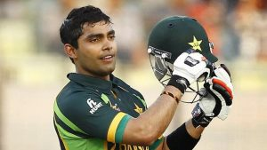 Umar Akmal hopeful World Cup will be turning point in career 1142015 300x169