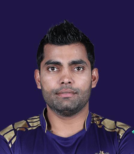 Umar Akmal Pakistani Cricketer (Batsman, Wicket-Keeper)