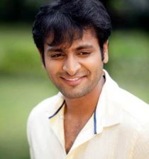Vaibhav Tatwawaadi Actor, Host, Engineer