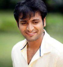 Vaibhav Tatwawaadi Actor, Host, Engineer