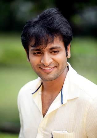 Vaibhav Tatwawaadi Indian Actor, Host, Engineer