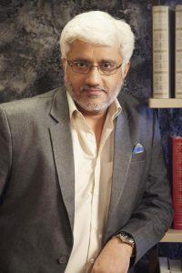 Vikram Bhatt 200x300
