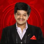 Vineet Bhonde Indian Actor, Comedian