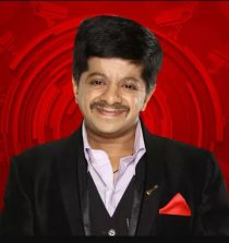 Vineet Bhonde Actor, Comedian