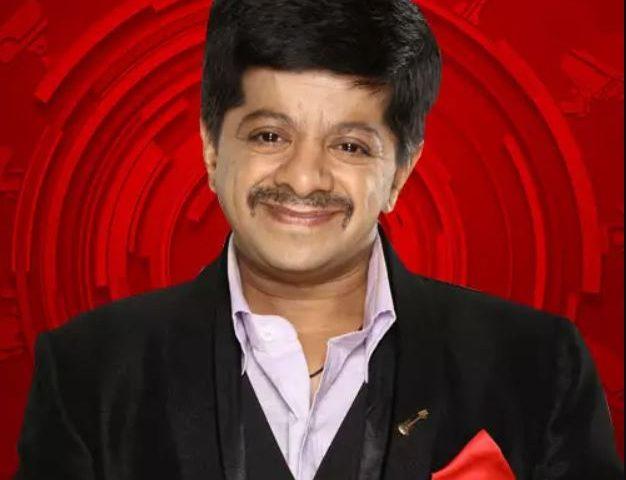 Vineet Bhonde net worth 626x480