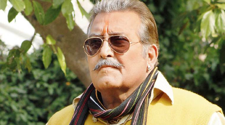 Vinod Khanna Bio, Height, Weight, Age, Family, Wife And Facts - Vinod Khanna Age