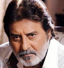 Vinod Khanna Actor, Producer, Politician