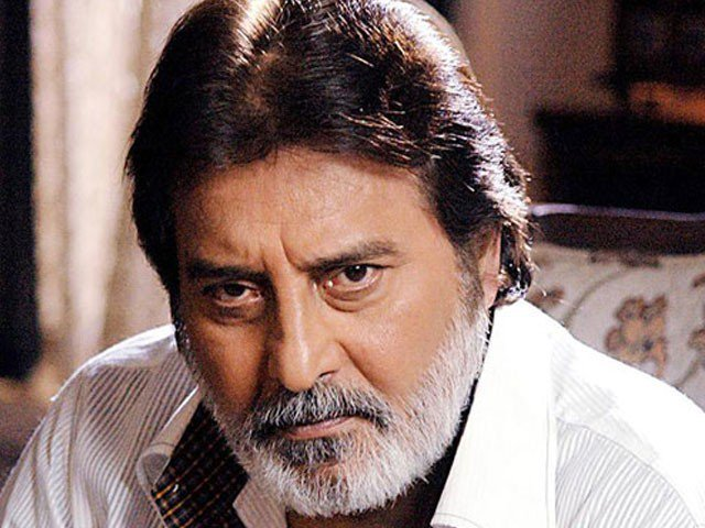 Vinod Khanna Indian Actor, producer, politician