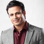 Vivek Anand Oberoi Bio, Height, Age, Family, Wife And Facts