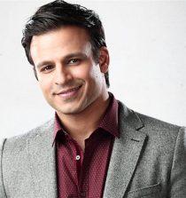 Vivek Oberoi Actor, Businessman, Philanthropist