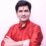 Sushant Shelar Bio, Height, Weight, Age, Family, Girlfriend And Facts