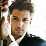 Vatsal Sheth Indian Actor