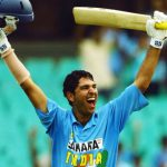 Yuvraj Singh Bhundel Bio, Height, Weight, Age, Family, Girlfriend And Facts