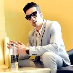 Zayed Abbas Khan Bio, Height, Weight, Age, Family, Girlfriend And Facts
