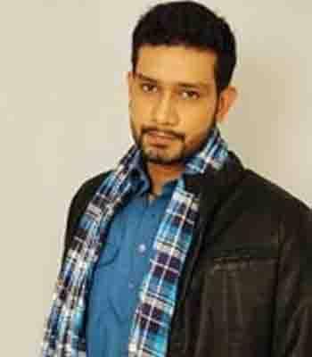 RANNVIJAY SINGH NET WORTH - Vineet Kumar Singh Bio, Height