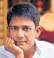 Adil Hussain Actor