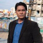 Aditya Srivastava Age, Bio, Height, Family, Weight, Girlfriend, Facts
