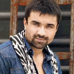 Ajaz Khan Bio, Height, Weight, Age, Family, Girlfriend And Facts