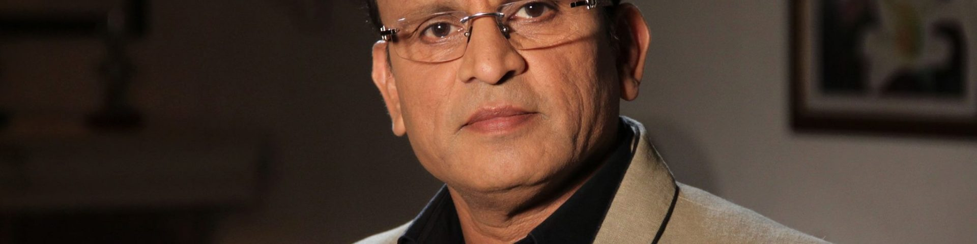 annu kapoor facts 1920x480