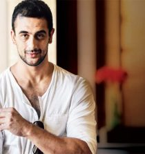 Arunoday Singh Actor