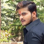 Arvind Akela 'Kallu' Bio, Height, Weight, Age, Family, Girlfriend And Facts