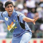 Ashish Diwan Singh Nehra Bio, Height, Weight, Age, Family, Girlfriend And Facts