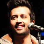 Atif Aslam Height, Weight, Age, Bio, Family, Girlfriend, Facts