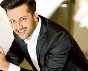atif aslam rejects indian film maker request after india banned pakistani artists 1519848369 8240 300x244