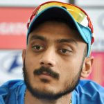 Akshar Rajeshbhai Patel Bio, Height, Weight, Age, Family, Girlfriend And Facts