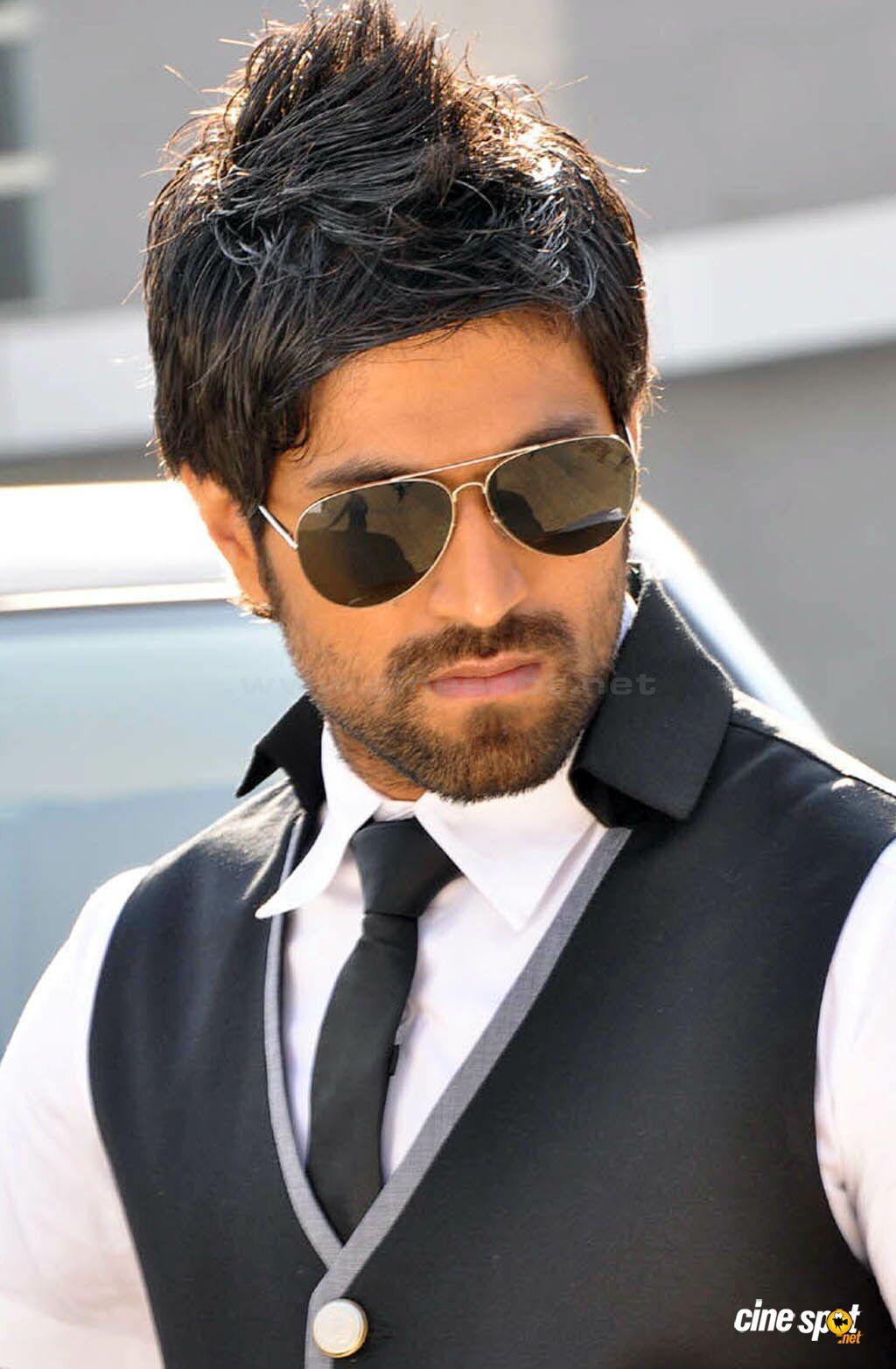 Yash Dasgupta Indian Actor