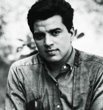 Dharmendra Actor, Politician