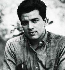 Dharmendra Actor, Politician